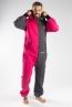 náhled - Skippy pink grey