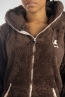 náhled - Skippy teddy brown