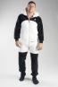 náhled - Skippy teddy panda
