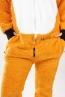 náhled - Skippy teddy fox