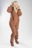 náhled - Skippy teddy beaver