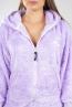náhled - Skippy teddy lavender