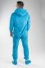 náhled - Skippy teddy new blue
