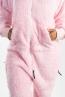 náhled - Skippy teddy pink