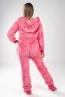 náhled - Skippy teddy pink unicorn