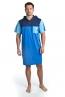 náhled - Pánská noční košile navy blue