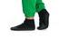 náhled - Skippy green