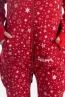 náhled - Skippy red stars