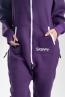 náhled - Skippy purple