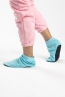 náhled - Skippy light pink light blue