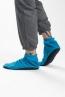 náhled - Skippy grey blue